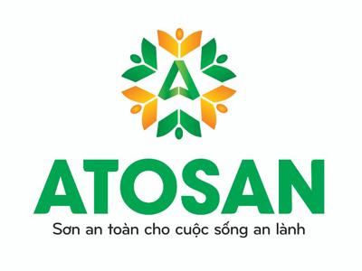 Sơn Atosan