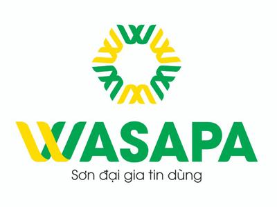Sơn Wasapa